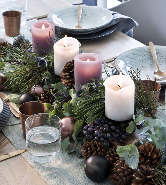 adventslunch beckers trier in olewig. Black Bedroom Furniture Sets. Home Design Ideas